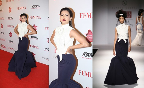 15feb_WHWN-FeminaAwards03