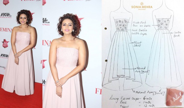 15feb_WHWN-FeminaAwards04