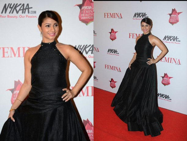 15feb_WHWN-FeminaAwards05