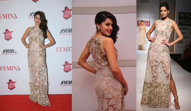 15feb_WHWN-FeminaAwards06