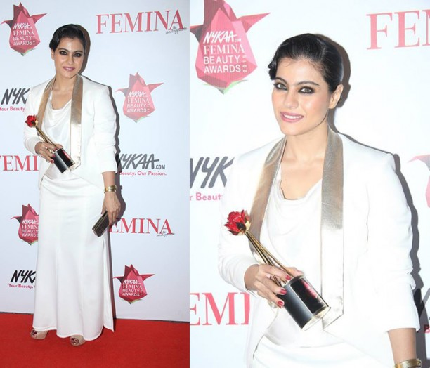 15feb_WHWN-FeminaAwards07