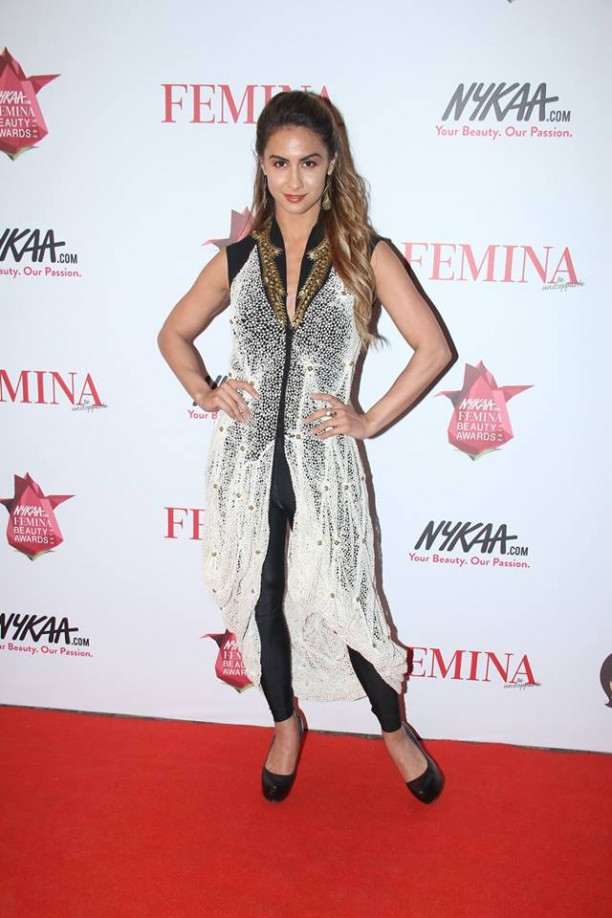 15feb_WHWN-FeminaAwards08