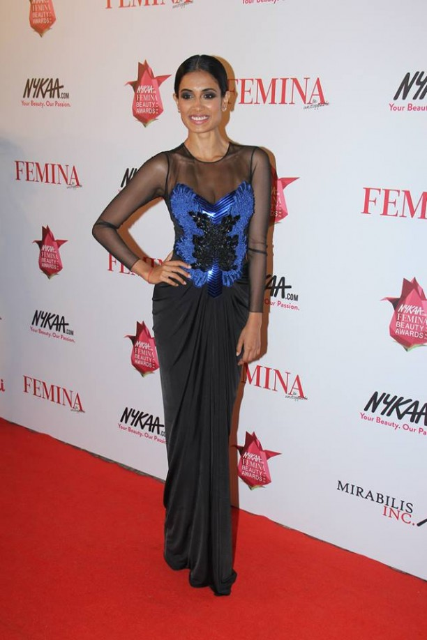 15feb_WHWN-FeminaAwards09