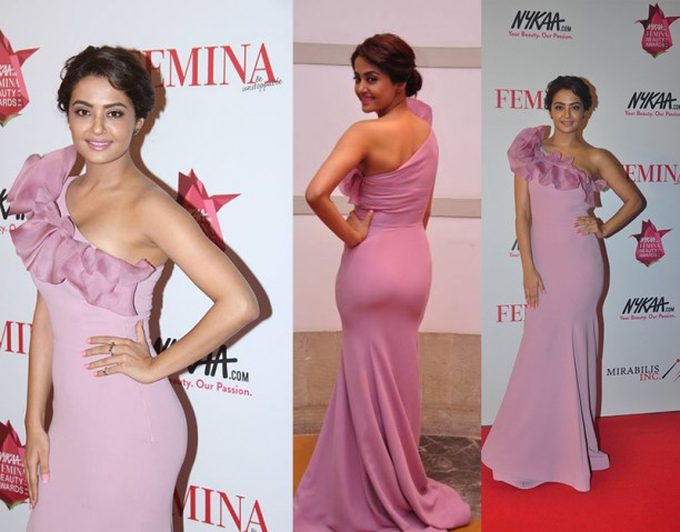 15feb_WHWN-FeminaAwards12