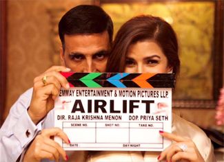 15feb_airlift