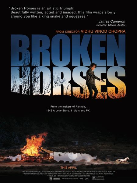 15feb_brokenhorses-01