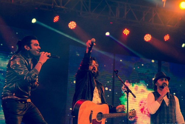 15feb_pritamconcert-01