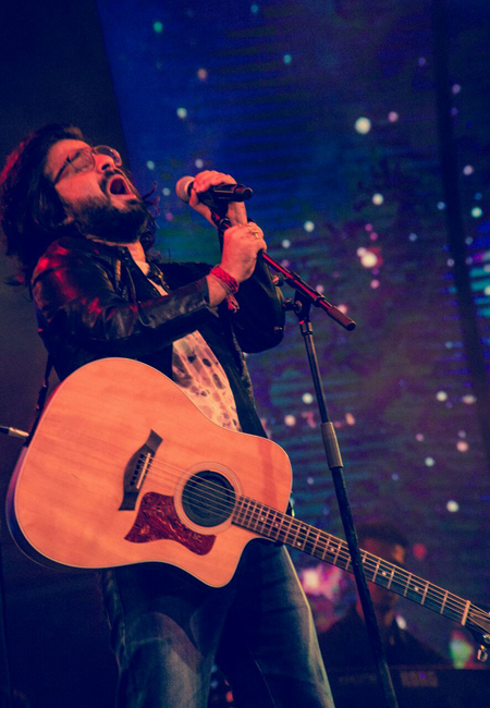 15feb_pritamconcert-02
