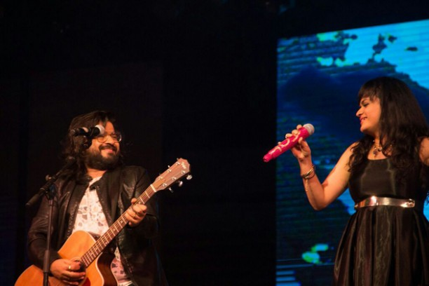 15feb_pritamconcert-03