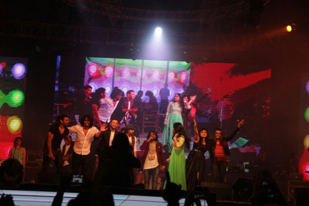 15feb_pritamconcert-04