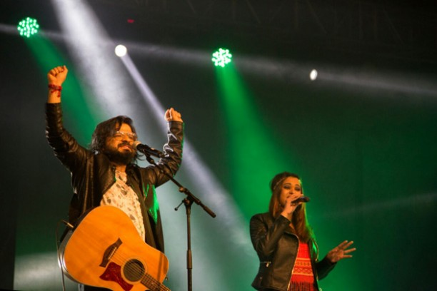 15feb_pritamconcert-05