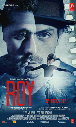 15feb_roymoviereview