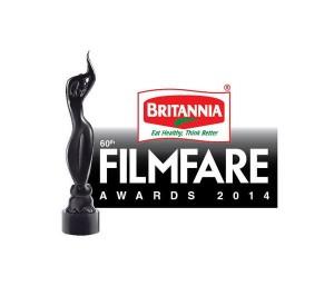 15jan_Britannia Filmfare Awards