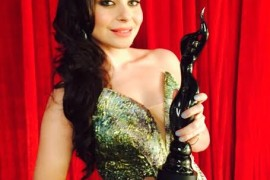 15jan_Kanika Kapoor Filmfare