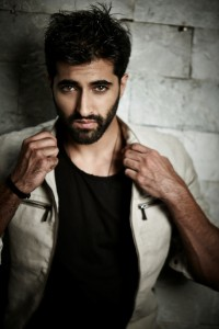 Akshay Oberoi 28th June 201412766