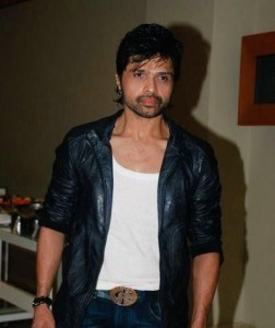 Himesh Reshammiya Royal Stag Mirchi Music Awards 1