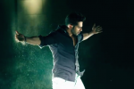 Jeena Jeena Remix Full Video