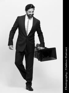 Mr Akshay Kumar