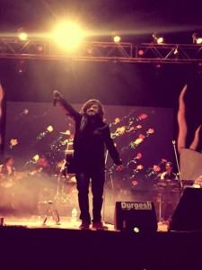 Pritam Chakraborty Valentine's Concert