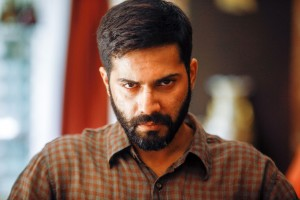 Varun Dhawan in Badlapur 003