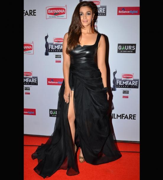 alia-bhatt-filmfare-awards