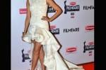 deepika-padukone-filmfare-awards_0