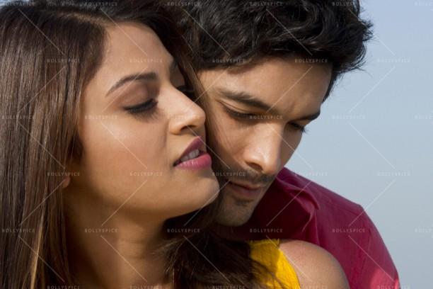 15mar_AnushkaRanjan-WeddingPullav01