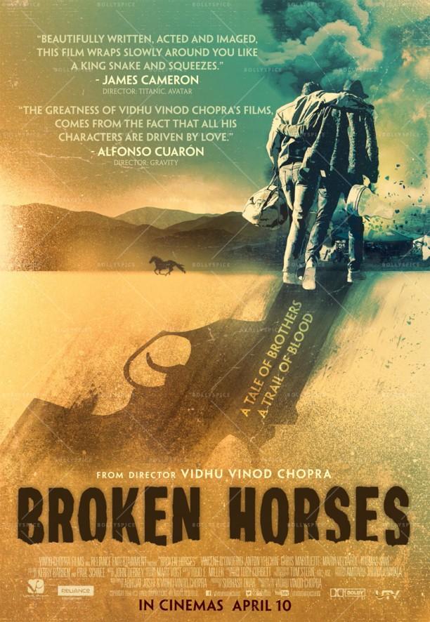 15mar_BrokenHorses-Poster01