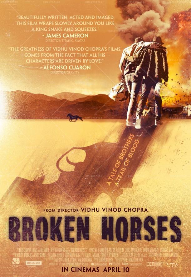 15mar_BrokenHorses-Poster02