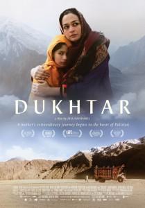 15mar_LAFF-Dukhtar
