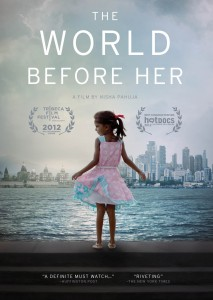 15mar_LAFF-TheWorldBeforeHer