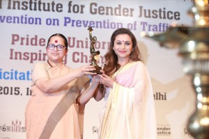 15mar_Rani-GenderJustice-Award01