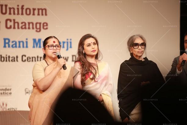 15mar_Rani-GenderJustice-Award04