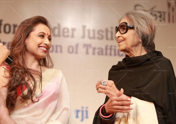 15mar_Rani-GenderJustice-Award05