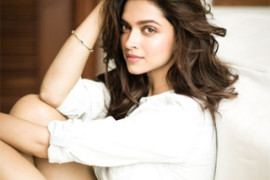 15mar_deepikadepression