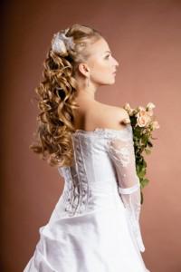 Asgarboo. com wedding hair reduced