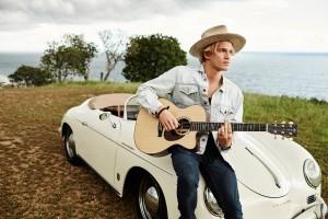 Cody Simpson2 photo credit Nick Onken