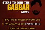 Gabbar_ARMY_post