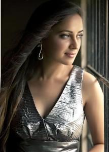 Japinder Kaur Dilliwalli Zaalim Girlfriend
