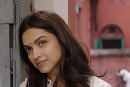 Piku Image 7 - Girl Next Door