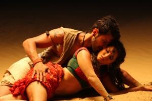 Rajniesh Duggall & Sunny Leone (2)