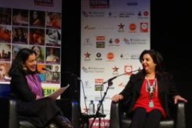 farah-khan-at-london-asian-film-festival