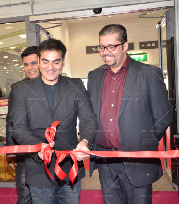 15apr_Arbaaz-IndianProperty-London01