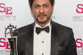 15apr_AsianAwards92
