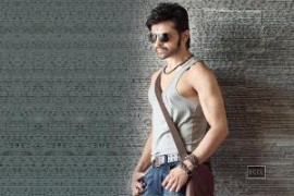 15apr_HimeshReshammiya