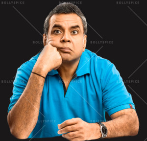 15apr_PareshRawal-DSM