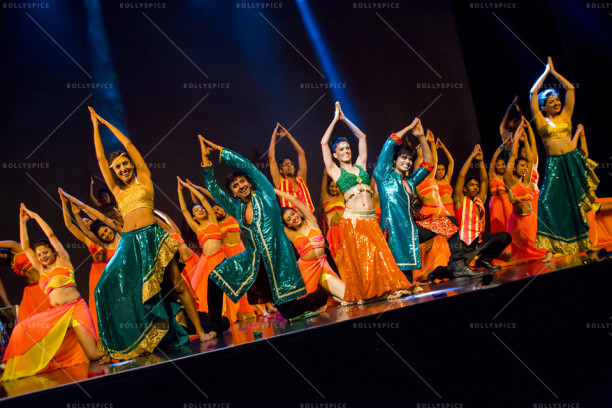 15apr_ShaimakConfiDanceLondon04