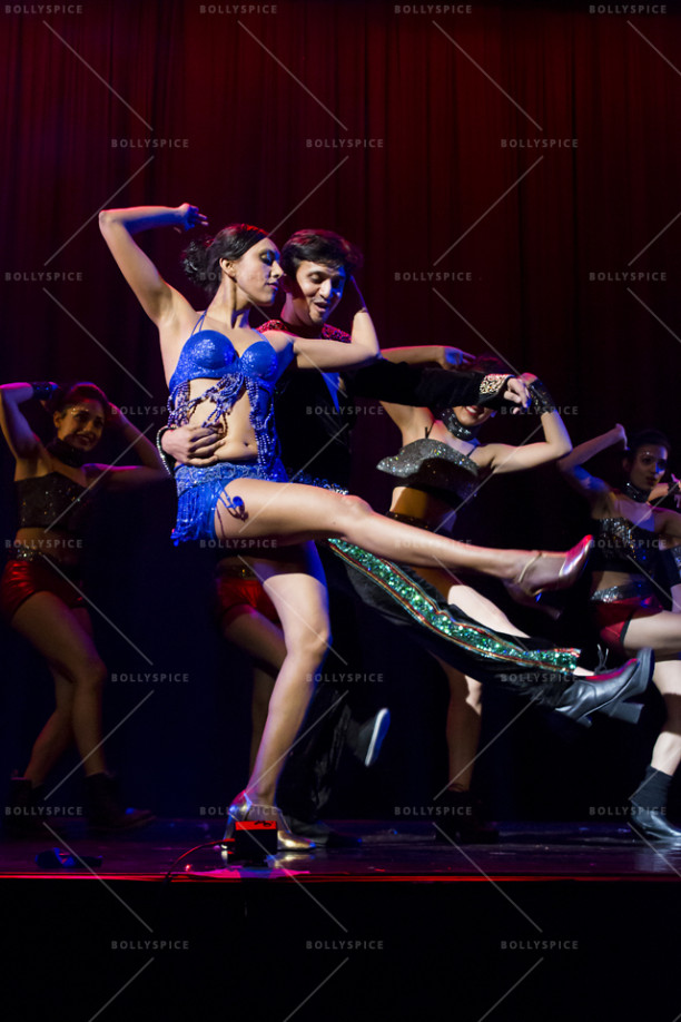 15apr_ShaimakConfiDanceLondon05