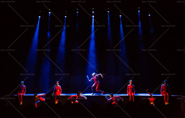 15apr_ShaimakConfiDanceLondon08