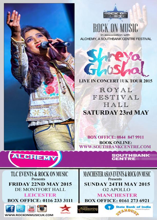 15apr_ShreyaGhoshal-3rdUKtour-poster